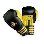 Adidas Боксерские Перчатки Performer ADIBC01