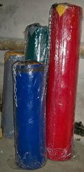 Мешок боксерский из ПВХ 26кг. 1*0, 28м