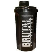 Шейкер Shaker (бутылка для воды,  спортивная бутылка)