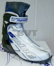Лыжные ботинки Spine NNN Concept Skate (296/2) синт. (12-13)