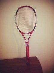 Ракетка для большого тенниса Yonex RDS 003
