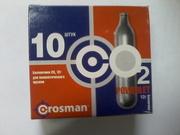 Балон ( crosman)  для пневматики