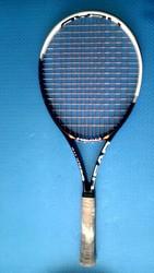Теннисная ракетка HEAD SPEED LITE